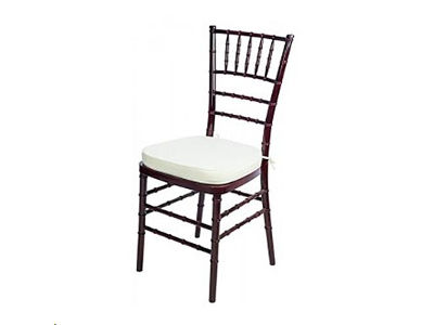 Chair rentals in the Plattsburgh and Saranac Lake New York areas