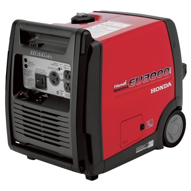 Where to find Generator, inverter 3K watt silent in Plattsburgh