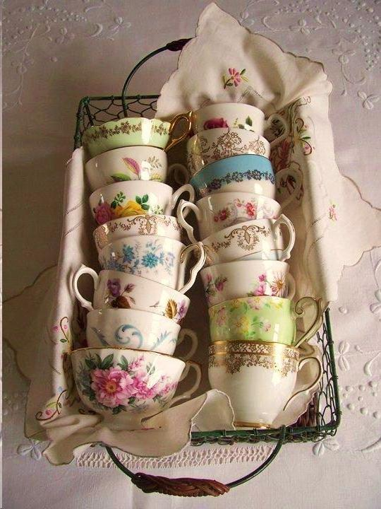 Where to find Dish, Vintage China Coffee Tea Cup in Plattsburgh