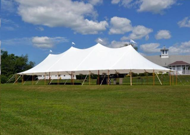 Where to find Tent, 44x103 Tidewater, Aztec in Plattsburgh