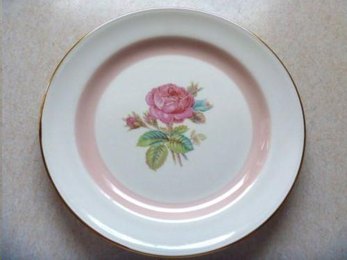 Where to find Dish, Vintage China Soup Bowl in Plattsburgh