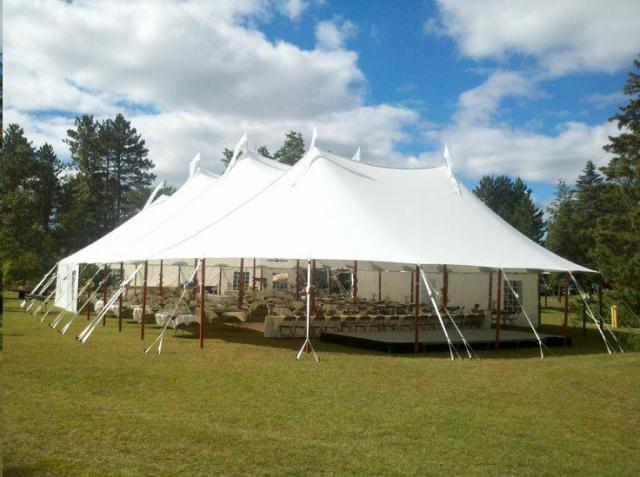 Where to find Tent, 59x79 Tidewater, Aztec in Plattsburgh