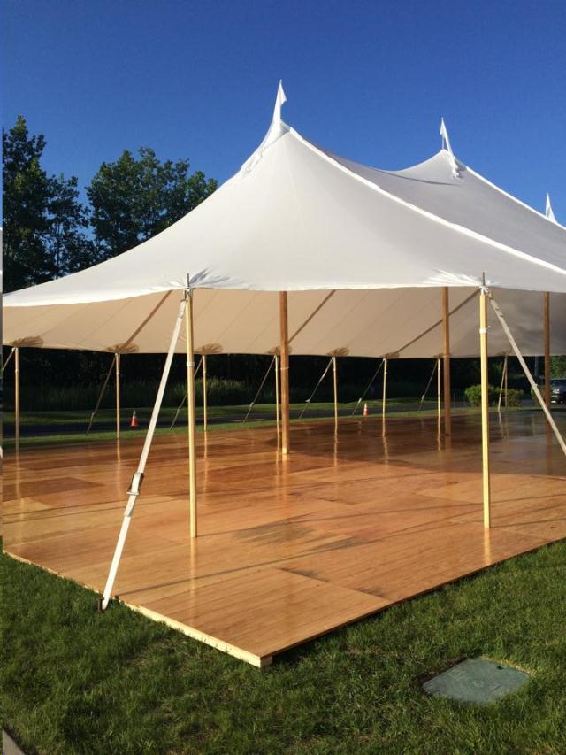 Tent 59x39 Tidwater Aztec Rentals Plattsburgh Ny Where To