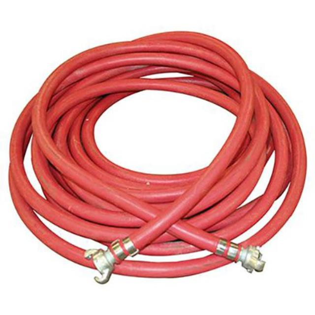 Where to find HOSE, AIR 3 4  X 50 FT RED TWIST in Plattsburgh