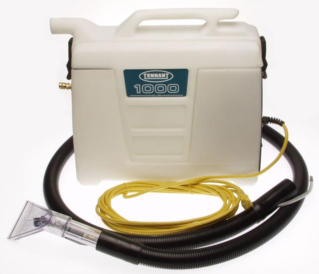 Where to find CARPET EXTRACTOR W TOOL - 2 GALLON ANSER in Plattsburgh