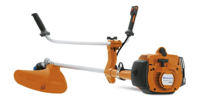 Where to find BRUSH CUTTER HUSQ 345FR W BLADE in Plattsburgh