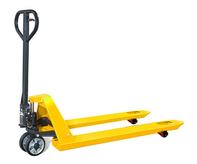 Where to find PALLET JACK, 5000 CAP in Plattsburgh