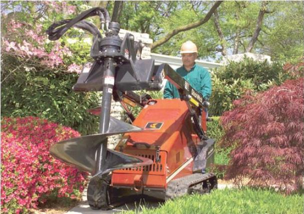 Where to find SKIDSTEER,MINI Auger drive unit in Plattsburgh