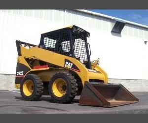 Where to find Skidsteer, wheeled 60hp 6K LB in Plattsburgh