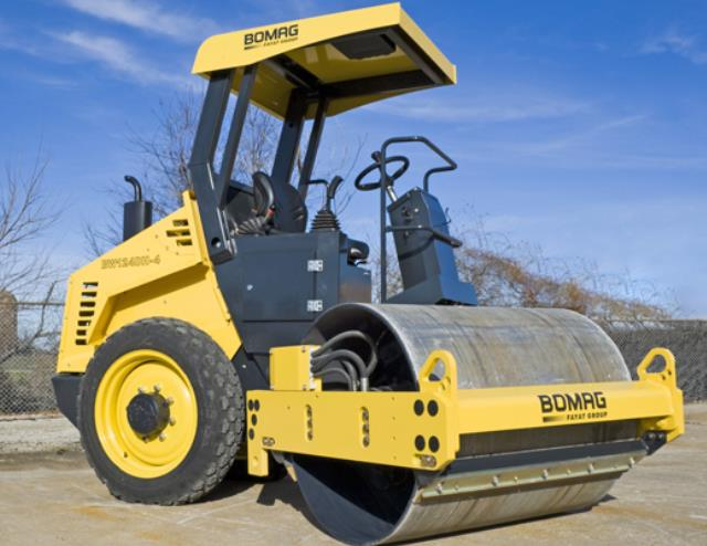 Where to find COMPACTOR, SOIL 68   32K LB CF in Plattsburgh