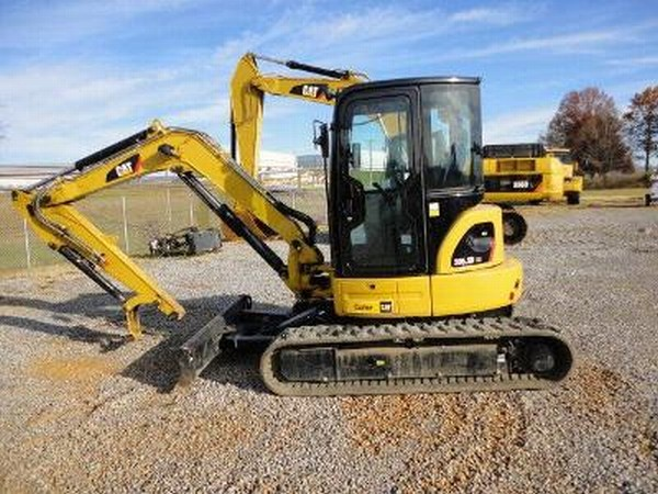Where to find EXCAVATOR, 11-12K LB 24   bucket in Plattsburgh