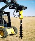 Where to rent SKIDSTEER, AUGER DRIVE UNIT in Plattsburgh NY