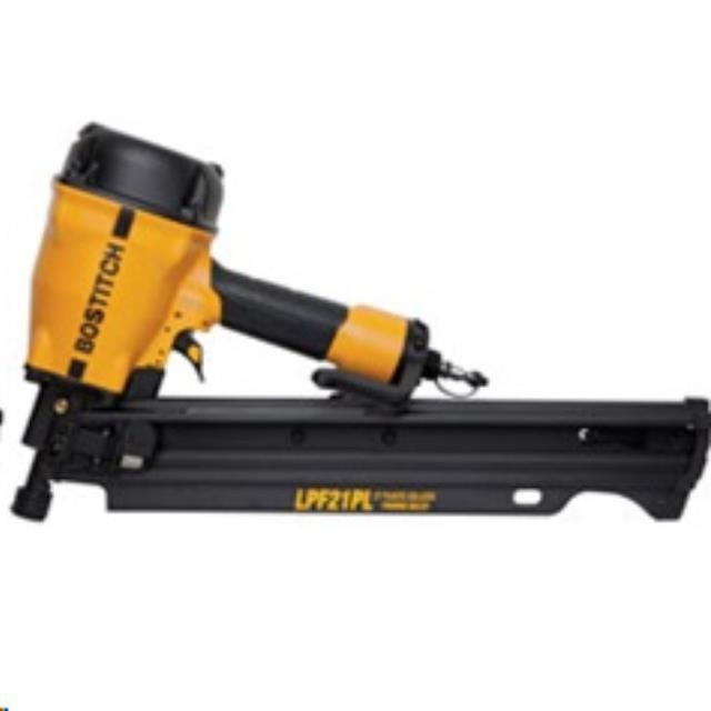 Where to find NAILER, FRAMER PNEUMATIC in Plattsburgh