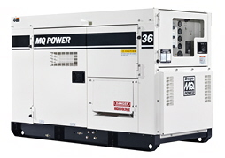 Where to find Generator, 25Kw Tow  8 HR DAY in Plattsburgh