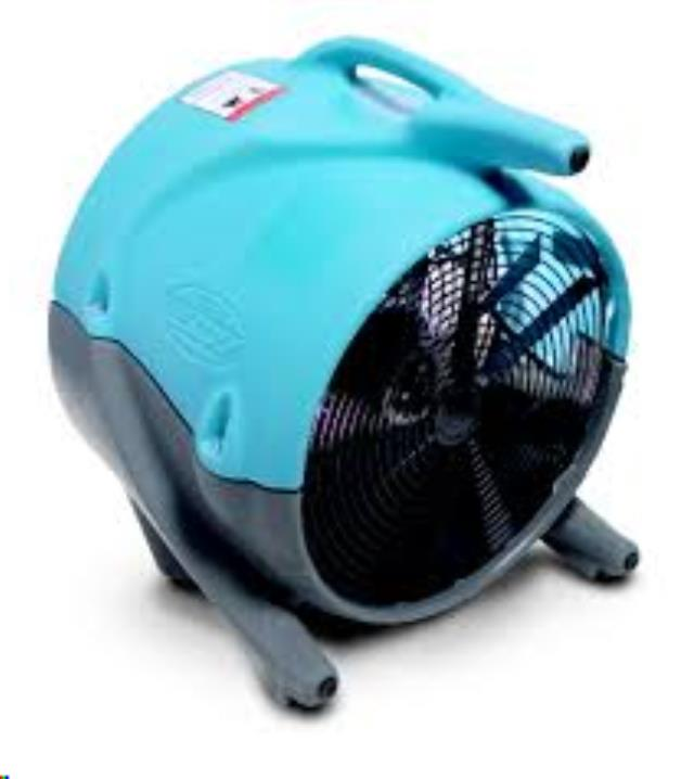 Where to find FAN, JET TURBO DRYER in Plattsburgh