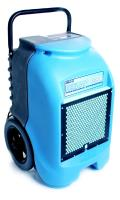 Where to rent DEHUMIDIFIER, COMMERCIAL DRI-EAZ in Plattsburgh NY