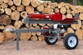 Rental store for SPLITTER, LOG 22-25T hor vert  6.5-8HP in Plattsburgh NY