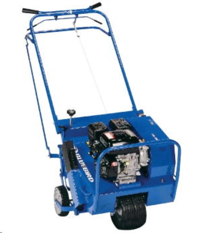 Where to find AERATOR, PLUG WALK BEHIND 4HP BLUEBIRD in Plattsburgh