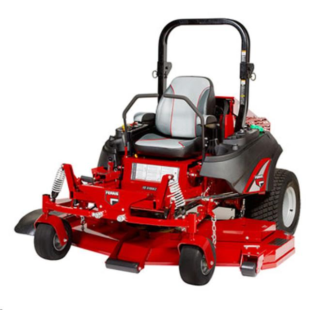 Where to find Mower, Commercial zero turn 54-60 in Plattsburgh