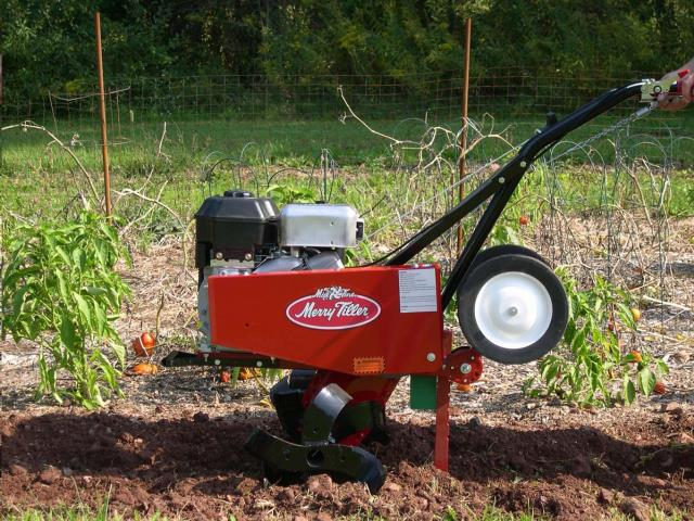 Where to find TILLER, MID TINE 5.5 HP in Plattsburgh