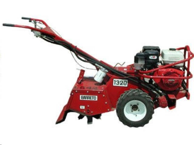 Where to find TILLER, REAR TINE, 9HP, HYDRAULIC in Plattsburgh