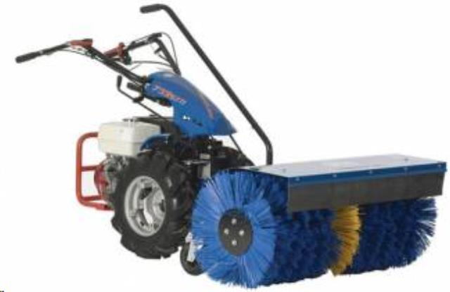 Where to find SWEEPER ATTACHMENT ONLY,40   BCS in Plattsburgh