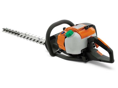 Where to find TRIMMER,HEDGE HUSKY 326HD60 in Plattsburgh