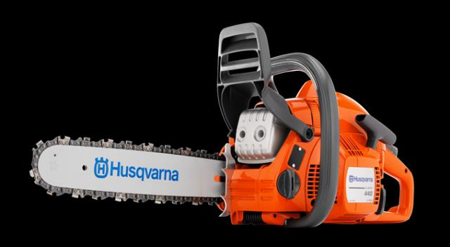 Where to find CHAINSAW, 40-50CC HUSQVARNA 16  -18 in Plattsburgh