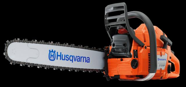 Where to find CHAINSAW HUSQ 60-75cc 20 in Plattsburgh