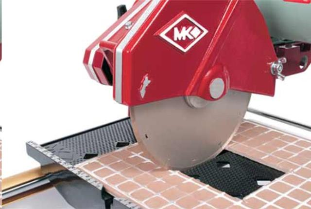 Where to find SAW, Tile Paver 10   w bld 110v 13   rip in Plattsburgh
