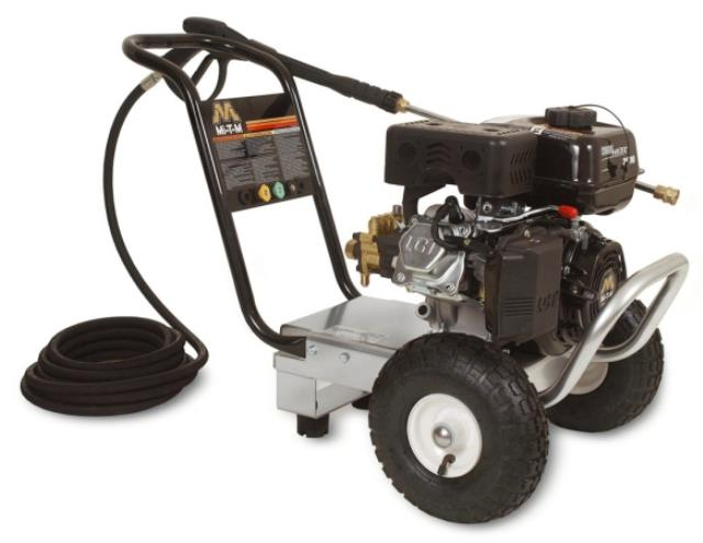 Where to find PRESSURE WASHER, 5.5HP 2300 psi in Plattsburgh