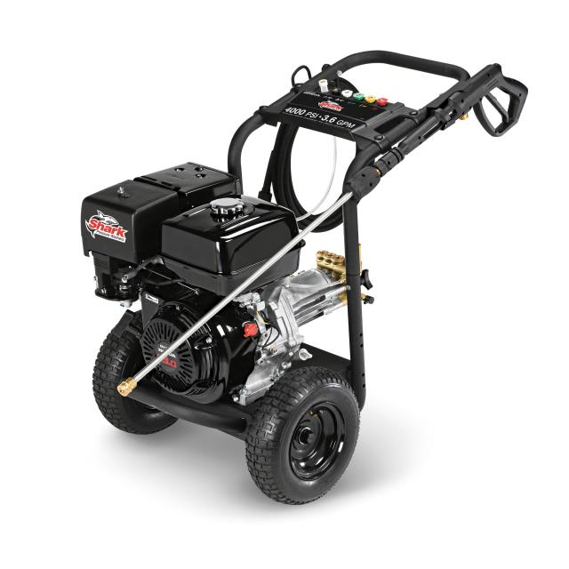 Where to find PRESSURE WASHER, 11HP 3.5   3200 in Plattsburgh