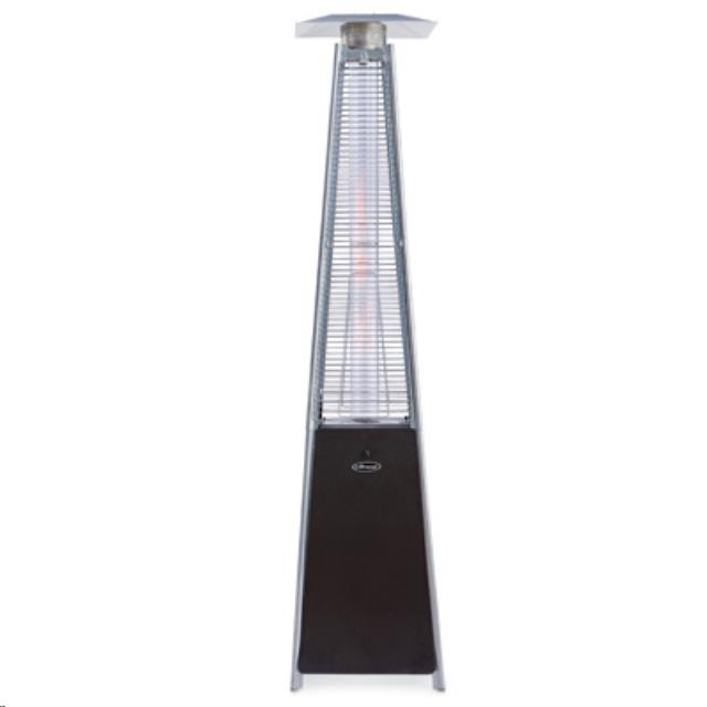 Where to find Patio Heater 40K BTU in Plattsburgh