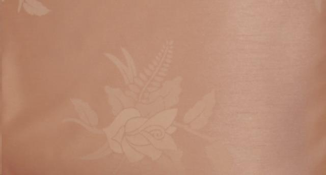 Where to find LINEN, CHAIR TIE, 8 X105 , BLUSH CAMBRIA in Plattsburgh