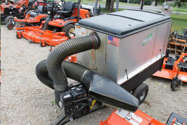 Where to find VACUUM, lawn trailer mounted,tow in Plattsburgh