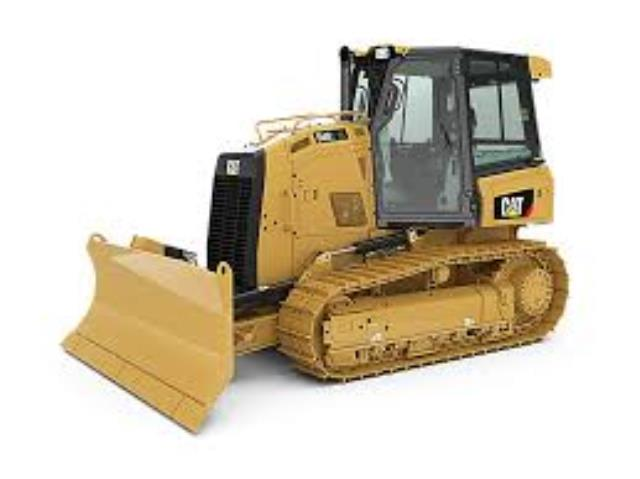 Where to find Dozer, Cat D4K2XL cab 19k lb in Plattsburgh