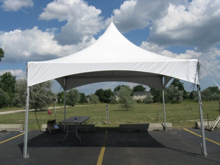 Where to find Tent, 15x15 Festival Frame, High Peak in Plattsburgh