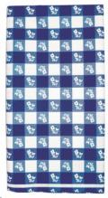 Rental store for TC PL 12 1CT 54x108 Gingham Blue White in Plattsburgh NY