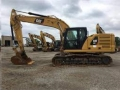 Where to rent Excavator, 50K LB  42   bucket in Plattsburgh NY