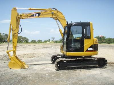 Where to find Excavator, 16-17K LB 30   bucket in Plattsburgh