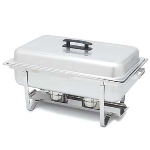 Where to find Chafer, Rectangular w  Full Size Pan in Plattsburgh