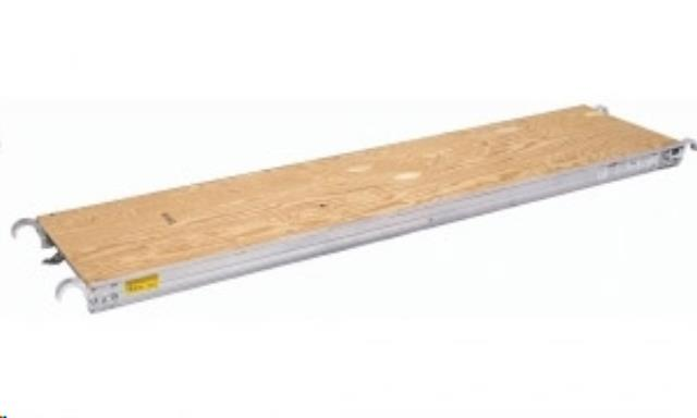 Where to find SCAFFOLD,WALK BOARD ALUM PLY 19 X7 in Plattsburgh