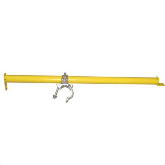 Where to find SCAFFOLD,WALL TIE SWIVEL CLAMP in Plattsburgh