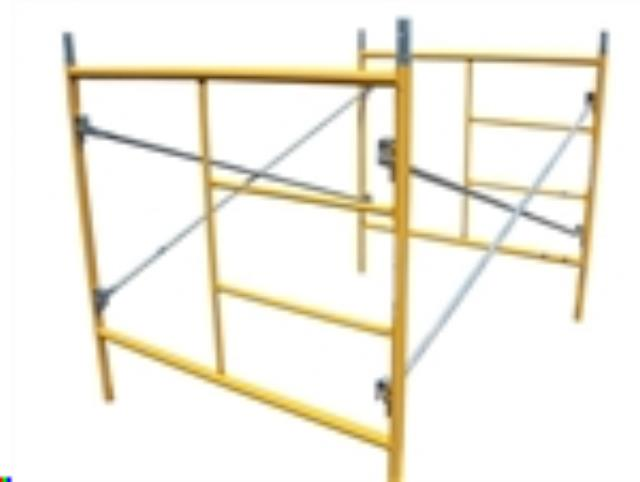 Where to find SCAFFOLD,FRAME, STEP 5X5 in Plattsburgh