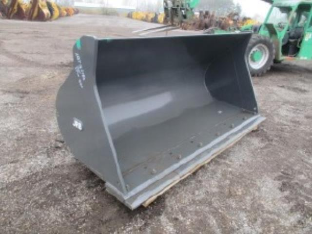 Where to find Bucket, Lull 1044-54  2yd, 95 in Plattsburgh