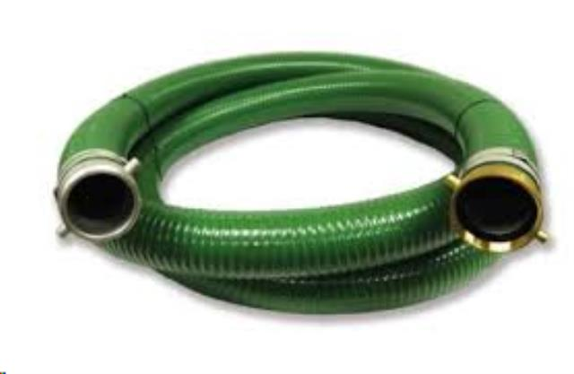 Where to find HOSE, 3  ID X 20FT WATER SUCTION in Plattsburgh