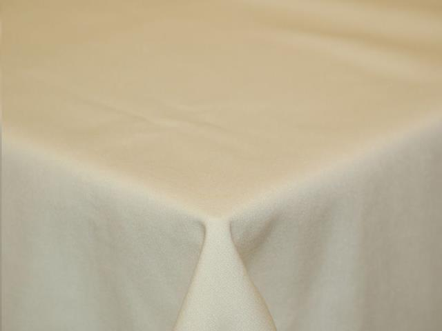 Where to find LINEN, 90 X132 , IVORY in Plattsburgh