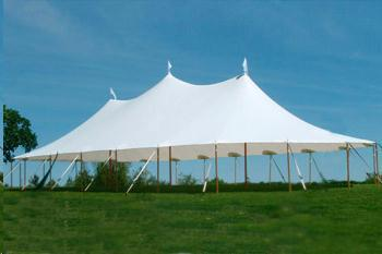 Where to find Tent, 44x83 Tidewater, Aztec in Plattsburgh