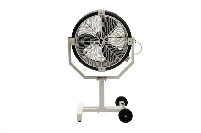 Where to find Fan, Commercial 30   pedestal 1 2 hp in Plattsburgh