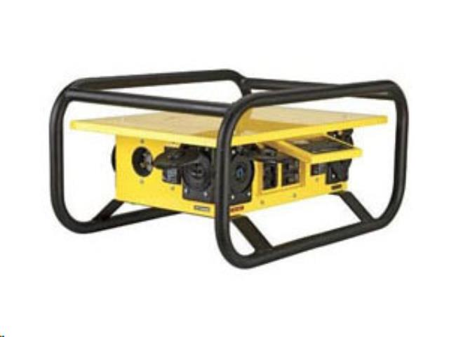 Where to find Spider Box w  Cord for Generator in Plattsburgh